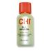 CHI Silk Infusion Trial 0.5 oz-CHI Silk Infusion Trial