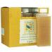 Clean Easy Sensitive Wax Refills Large 12 Pk-Clean Easy Sensitive Wax Refills