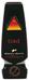 California Tan Climax .5 oz-California Tan Climax .5 oz