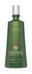 ColorProof ClearItUp Detox Shampoo 10.1 oz-ColorProof ClearItUp Detox Shampoo