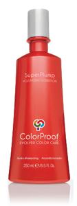 ColorProof SuperPlump Volumizing Condition-ColorProof SuperPlump Volumizing Condition