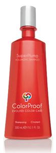ColorProof SuperPlump Volumizing Shampoo-ColorProof SuperPlump Volumizing Shampoo