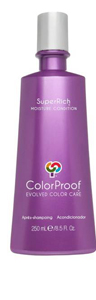 ColorProof SuperRich Moisture Condition-ColorProof SuperRich Moisture Condition