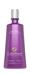 ColorProof SuperRich Moisture Shampoo-ColorProof SuperRich Moisture Shampoo