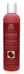 Cuccio Naturale Pomegranate & Fig Daily Skin Polisher 8 oz-Cuccio Naturale Pomegranate & Fig Daily Skin Polisher