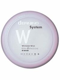 Davines Defining System Wonder Wax 3.3 oz-Davines Defining System Wonder Wax