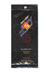 Spy Double Agent Spy Lotion Packet-Spy Double Agent Spy Lotion Packet