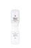 Divine Skin DS Laboratories Revita Texture Cream 150 ml-Divine Skin DS Laboratories Revita Texture Cream