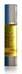 Moroccan Essence of Argan Oil Pure Organic-Moroccan Essence of Argan Oil