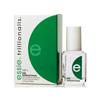 Essie Trillionails Daily Nutritional Formula 0.5oz-Essie Trillionails Daily Nutritional Formula