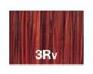 Redken Cover Fusion Color - 3Rv - 2 oz-Redken Cover Fusion Color - 3Rv