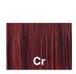 Redken Double Fusion Reds - CR - 2oz-Redken Double Fusion Reds - CR