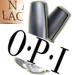 OPI Gala Gold Nail Polish 0.5oz-OPI Gala Gold 0.5oz Nail Polish