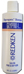 Redken Glyprogenic Glypro-L Shampoo Salon Prescription-Redken Glyprogenic Glypro-L Shampoo Salon Prescription