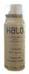 Graham Webb Halo Firm Hold Hairspray 1.5 oz-Graham Webb Halo Firm Hold Hairspray