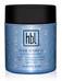 HBL Hair Masque 6.7 oz-HBL Hair Masque