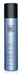 HBL Hydrating Conditioner 10.1 oz-HBL Hydrating Conditioner