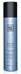 HBL Hydrating Shampoo 10.1 oz-HBL Hydrating Shampoo