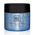 HBL Texture and Styling Cream 3.35 oz-HBL Texture and Styling Cream