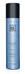 HBL Volumizing Shampoo 10.1 oz-HBL Volumizing Shampoo