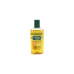 Loreal Natures Therapy Hot Oil Treatment 4 oz-L'Oreal Nature's Therapy Hot Oil Treatment