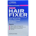 Loreal Ineral Hair Fixer One Kit  6 Applications-L'Oreal Ineral Hair Fixer 6 Applications