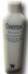 Graham Webb Infusion Conditioner 8.5 oz-Graham Webb Infusion Conditioner
