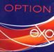 ISO Options Exo Perm-ISO Options Exo Perm