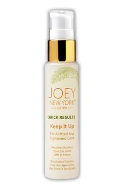 Joey New York Keep It Up - 1.6oz-Joey New York Keep It Up