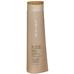 Joico K-Pak Reconstruct Shampoo Original Formula-Joico K-Pak Reconstruct Shampoo Original Formula