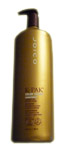Joico K-Pak Color Therapy Conditioner with Pump 16.9oz-Joico K-Pak Color Therapy Conditioner