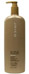 Joico K-Pak Reconstruct Conditioner with Pump 16.9 oz-Joico K-Pak Reconstruct Conditioner