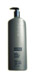Joico Moisture Recovery Conditioner with Pump 16.9oz-Joico Moisture Recovery Conditioner