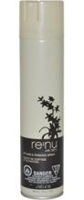 Joico Re Nu Age Defy Styling & Finishing Spray 7.5oz-Joico Re Nu Age Defy Styling & Finishing Spray
