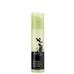 Joico Re Nu Age Defy Fullness & Body Pre Shampoo Treatment-Joico Re Nu Age Defy Fullness & Body Pre Shampoo Treatment