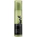 Joico Re Nu Age Defy Fullness & Body Shampoo 6.8 oz-Joico Re Nu Age Defy Fullness & Body Shampoo