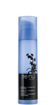 Joico Re Nu Age Defy Softness & Manageability Conditioner-Joico Re Nu Age Defy Softness & Manageability Conditioner