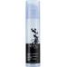 Joico Re Nu Age Defy Softness & Manageability Shampoo-Joico Re Nu Age Defy Softness & Manageability Shampoo
