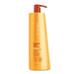 Joico Smooth Cure Shampoo Original Formula - 33.8 oz-Joico Smooth Cure Shampoo Original