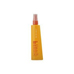 Joico Smooth Cure Thermal Styling Protectant Original 5.3 oz-Joico Smooth Cure Thermal Styling Protectant Original
