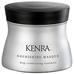 Kenra Nourishing Masque 1.5 oz-Kenra Nourishing Masque