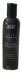 KMS Amp Volume Reconstructor Black Bottle  8 oz-KMS Amp Volume Reconstructor Black Bottle