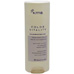 KMS Color Vitality Reconstructor 8.1 oz-KMS Color Vitality Reconstructor
