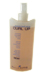 KMS Curl Up Bounce Back Scrunching Spray  Original 7 oz-KMS Curl Up Bounce Back Scrunching Spray  Original