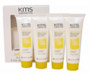 KMS California Solperfection After Sun Rescue - 4 x 0.67 oz-KMS California Solperfection After Sun Rescue