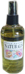 Lamaur Apple Pectin Naturals Rose Hips Lemon Grass Spritz 8 oz-Lamaur Apple Pectin Naturals Rose Hips Lemon Grass Spritz