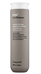Living Proof No Frizz Conditioner-Living Proof No Frizz Humidity Blocking Conditioner