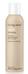 Living Proof Control Hairspray 7.5 oz-Living Proof Control Hairspray