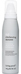 Living Proof Full Thickening Mousse 5 oz-Living Proof Full Thickening Mousse
