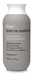 Living Proof No Frizz Leave-In Conditioner 4 oz-Living Proof No Frizz Leave-In Conditioner